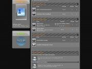 HiO Dark Version Web.jpg