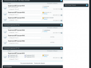 [3.8.4] BWTorrents [Rip By Altinn.].png