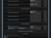 3.8.6 RageKings.jpg