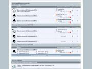 TS-VB-FinancialWorld.png