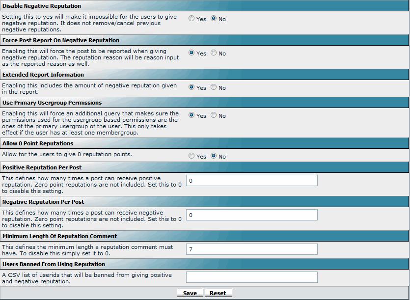 VBULLETIN 4.1.4 TÉLÉCHARGER