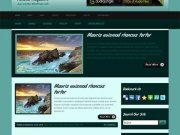Kokolis Free Wordpress Theme.jpg
