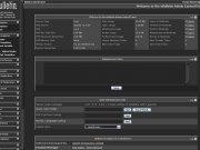 VB_Grey_preview.jpg