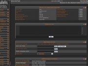 Armor Piercing 8 [Admin CP Style] (Dark, Grey and Orange).jpg