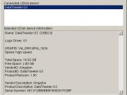 CheckUDisk 5.4.png