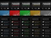 Paragon - Premium Style.png