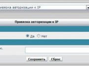 ip_product 1.jpg