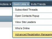 VSa - Advanced Registration 1.jpg