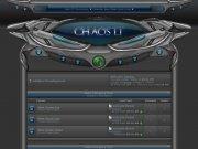 ChaosLT.jpg
